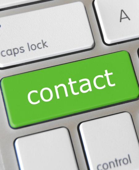 contact nexloc